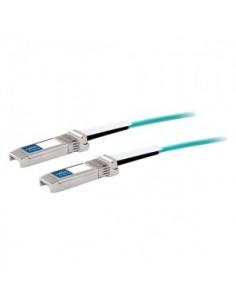 Cisco 10m SFP+ verkkokaapeli Cisco SFP-10G-AOC10M= - 1