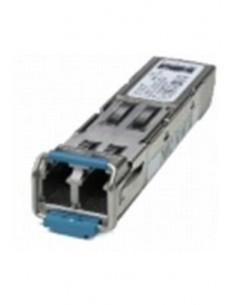 Cisco SFP-10G-LR= verkon mediamuunnin 1310 nm Cisco SFP-10G-LR= - 1