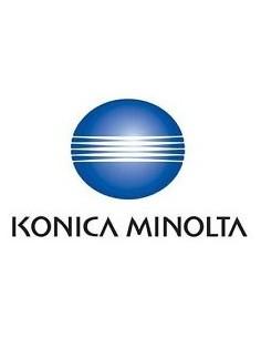 konica-minolta-8936914-developer-unit-240000-pages-1.jpg