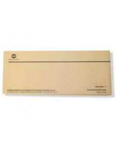 konica-minolta-iup-36m-55000-pages-1.jpg