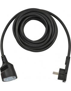brennenstuhl-h05vv-f3g1-5-power-extension-5-m-1-ac-outlet-s-indoor-black-1.jpg