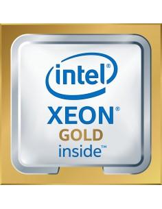 Cisco Xeon Gold 6130 (22M Cache, 2.10 GHz) processorer GHz 22 MB L3 Cisco UCS-CPU-6130 - 1