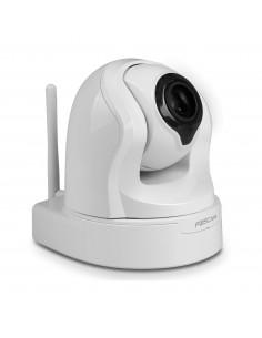 foscam-fi9926p-turvakamera-ip-turvakamera-sisatila-kupoli-vastaanotto-1280-x-960-pikselia-1.jpg