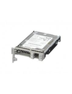 "Cisco UCS-HD600G10K12G 2.5"" 600 GB SAS Cisco UCS-HD600G10K12G= - 1"