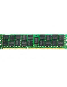 Cisco UCS-MR-1X161RV-A RAM-minnen 16 GB 1 x DDR4 2400 MHz ECC Cisco UCS-MR-1X161RV-A - 1