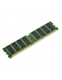 Cisco UCS-MR-X16G1RS-H= muistimoduuli 16 GB DDR4 2666 MHz Cisco UCS-MR-X16G1RS-H= - 1