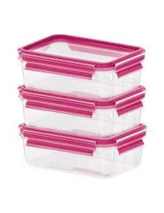 emsa-clip-close-laatikko-suorakulmainen-0-55-l-vaaleanpunainen-lapinakyva-3-kpl-1.jpg