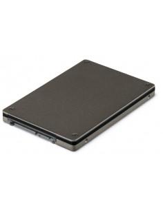 "Cisco UCS-SD16TBKS4-EB= internal solid state drive 2.5"" 1600 GB Serial ATA III Cisco UCS-SD16TBKS4-EB= - 1"