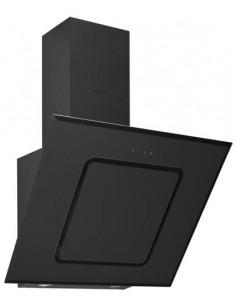 beko-hca62540b-cooker-hood-wall-mounted-black-537-m-h-d-1.jpg