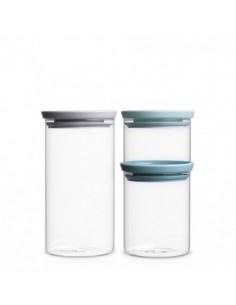 brabantia-3x1-vorratsdose-glas-stapelbar-rund-grau-mint-1.jpg