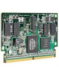 Cisco UCSC-MRAID12G-1GB RAID-ohjain Cisco UCSC-MRAID12G-1GB - 1