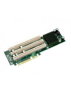 Cisco UCSC-PCI-1C-240M4= nätverkskort/adapters Intern PCI, SATA Cisco UCSC-PCI-1C-240M4= - 1
