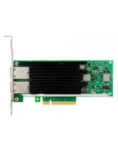 Cisco VIC 1225T 2-Port 10GBaseT CNA Internal Ethernet 10000 Mbit/s Cisco UCSC-PCIE-C10T-02= - 1