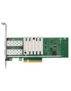 Cisco VIC 1225 2-Port 10Gb SFP+ CNA Internal Fiber 10000 Mbit/s Cisco UCSC-PCIE-CSC-02= - 1