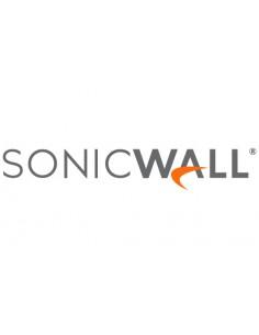 dell-sonicwall-sonicwall-nsv-300-vir-ap-hyper-v-high-av-1.jpg