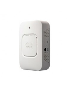 Cisco WIRELESS-AC/N DUAL RADIO WALL 867 Mbit/s Valkoinen Power over Ethernet -tuki Cisco WAP361-E-K9 - 1