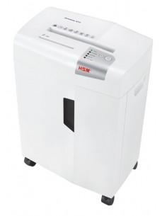 hsm-x13-paperisilppuri-silpuksi-leikkaava-4-mm-57-db-hopea-valkoinen-1.jpg