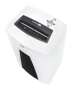 hsm-securio-c18-3-9mm-paperisilppuri-suikaleeksi-leikkaava-23-cm-58-db-valkoinen-1.jpg