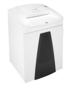 hsm-securio-b35-paperisilppuri-suikaleeksi-leikkaava-40-cm-63-db-valkoinen-1.jpg