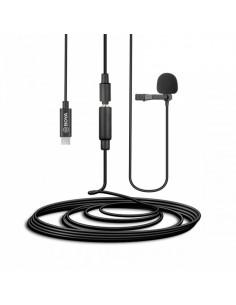 walimex-22919-microphone-black-clip-on-1.jpg