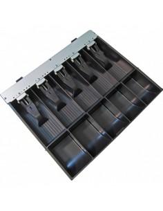 apg-cash-drawer-vpk-15b-2a-bx-kassalaatikko-musta-1.jpg