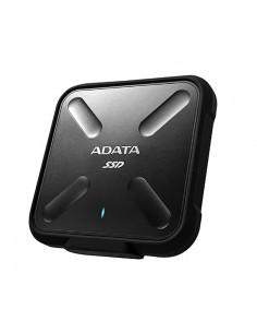 adata-sd700-256-gb-black-1.jpg