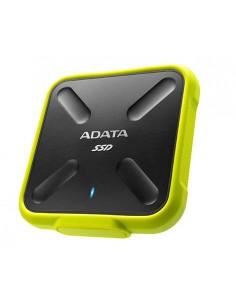 adata-sd700-256-gb-yellow-1.jpg