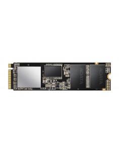 adata-xpg-sx8200-pro-m-2-2000-gb-pci-express-3-0-3d-tlc-nvme-1.jpg
