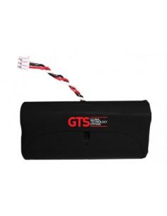 gts-hls4278-m-viivakoodinlukijan-lisavaruste-1.jpg