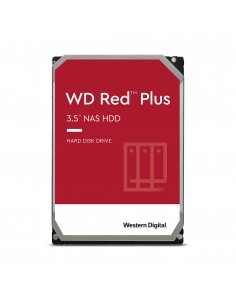 western-digital-red-plus-3-5-6000-gb-serial-ata-iii-1.jpg