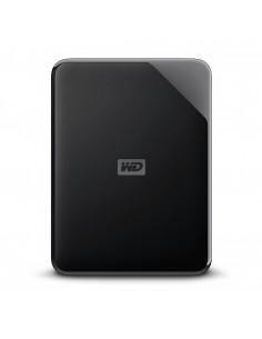 western-digital-wdbepk0010bbk-wesn-ulkoinen-kovalevy-1000-gb-musta-1.jpg