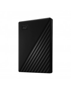 western-digital-my-passport-external-hard-drive-1000-gb-black-1.jpg