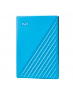 western-digital-my-passport-ulkoinen-kovalevy-2000-gb-sininen-1.jpg