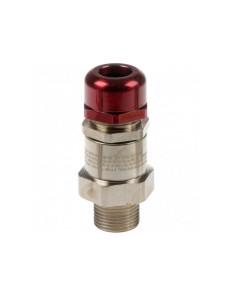 axis-01845-001-kaapelitiiviste-metallinen-punainen-1.jpg