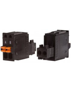 axis-5800-621-electrical-terminals-1.jpg