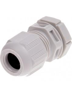 axis-5800-961-kaapelitiiviste-valkoinen-muovi-1.jpg
