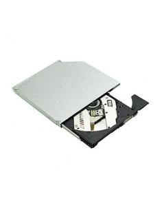 packard-bell-supermulti-dvd-rw-levyasemat-sisainen-dvd-super-multi-dl-1.jpg