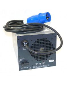 Cisco WS-CAC-4000W-INT= network switch component Power supply Cisco WS-CAC-4000W-INT= - 1