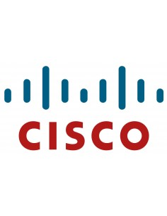 Cisco Web Security Appliance Advanced Malware Protection Cisco WSA-AMP-5Y-S5 - 1