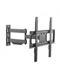 hi-nd-c-fa01-02-tv-mount-139-7-cm-55-black-1.jpg