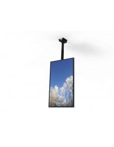 hi-nd-cc3212-5001-02-signage-display-mount-81-3-cm-32-black-1.jpg