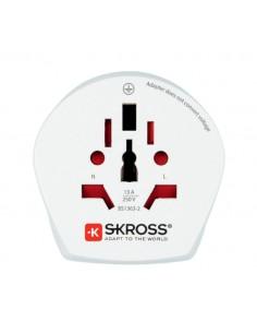 skross-matka-adapteri-yhdistetty-maailma-italia-maadoi-1.jpg