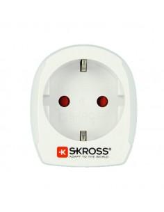 skross-1-500203-e-pistorasia-adapteri-tyyppi-b-universaali-valkoinen-1.jpg
