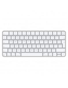 apple-magic-keyboard-nappaimisto-bluetooth-qwerty-englanti-uk-valkoinen-1.jpg