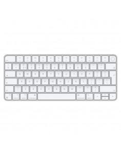 apple-magic-keyboard-nappaimisto-bluetooth-qwerty-hollanti-valkoinen-1.jpg