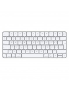 apple-magic-keyboard-touch-id-swm-1.jpg