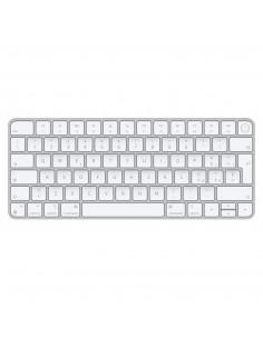 apple-magic-keyboard-touch-id-ita-1.jpg
