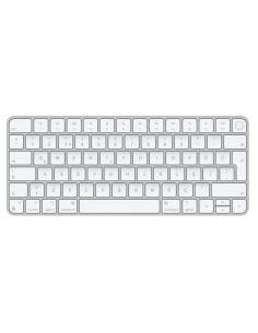 apple-magic-keyboard-touch-id-tuz-1.jpg