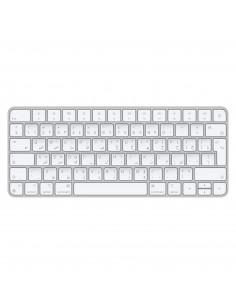 apple-magic-keyboard-sau-1.jpg