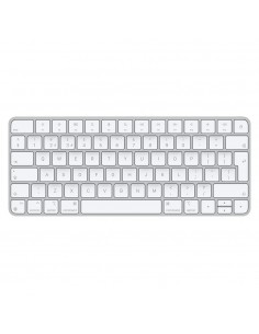 apple-magic-keyboard-gbr-1.jpg